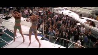 Download lagu Showgirls Trailer HD