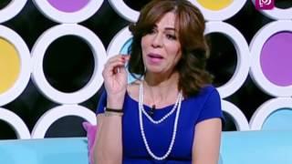 منال جرار - جائزة فوربس لسيدات الأعمال العربيات