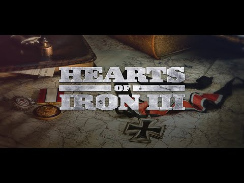 download heart of iron 3 full crack