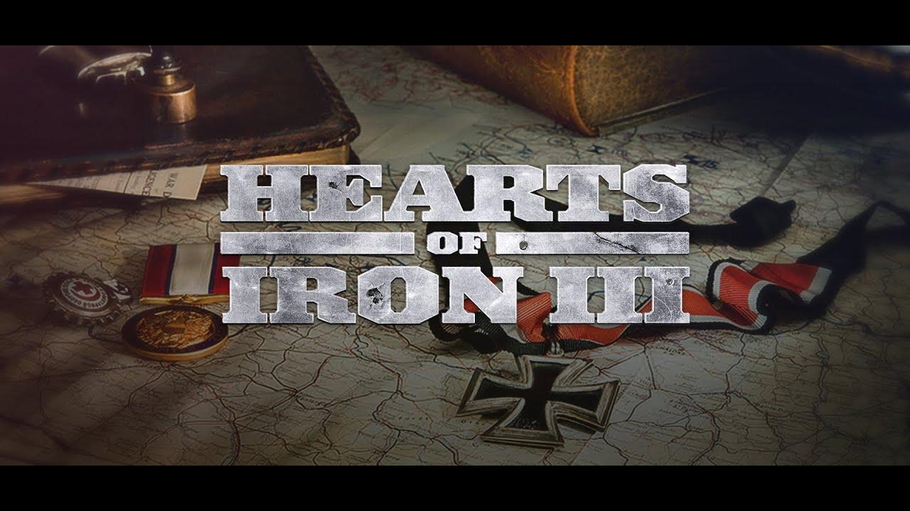 hearts of iron 3 download utorrent