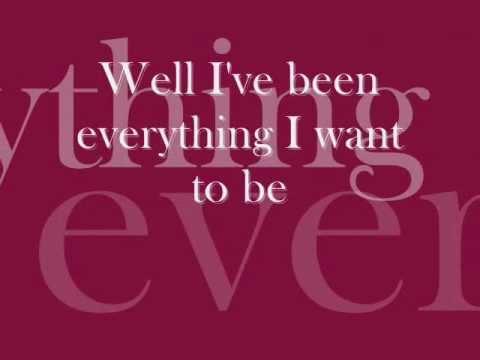 James Blunt - No Tears  lyrics