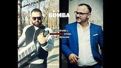 Aleksis Venetis Manos Stratinakis BOMBA New 2020