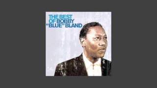 Bobby Blue - (What did I do to be so) Black and Blue