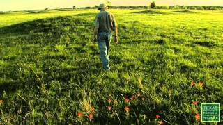 PBS November 3-9, 2013, #2203 - Texas Parks and Wildlife [Official]