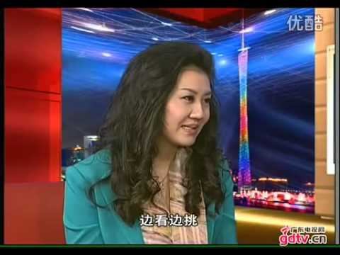 "Interview with ""Platinum Investment Corporation"" Manager Mr. Antoine Taylor about Chinese invest"