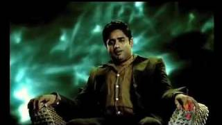ABRAR UL HAQ NEW VIDEO SONG RANO IK GAL 2011