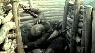 Высоцкий - Штрафные батальоны