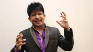 Singh Is Bling Review by KRK | KRK Box Office | Bollywood
