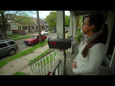 Maria's Story | MiWeek Clip