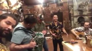Ricky Muñoz - El Primer Tonto