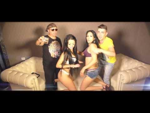 NICOLAE GUTA & DESANTO - Dementa (VIDEO CLIP HD 2013)