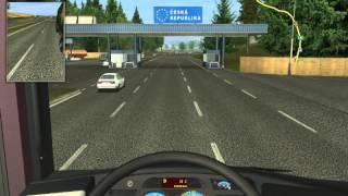 видео про игру дальнобойщики отменный дальнобой 2 серия(, 2014-12-29T05:16:45.000Z)