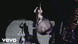 AC/DC - Ballbreaker (Entertainment Center, Sydney, November 1996)