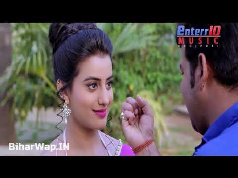 Duniya Mein Sabka Se Pyara Full HD  BiharWap IN