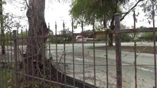 Rio Lado Apartments demolished!