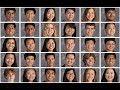 National Merit Scholar Semifinalists Honor Esteemed Teachers