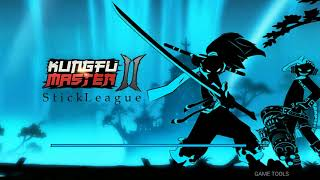 Kungfu Master 2 : Stickman League Android Gameplay