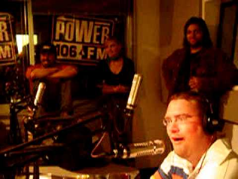 "MINUS SHOW ""THE LAB"" + DAVE GROHL + GUESTS 10-24-2004 .MPG"