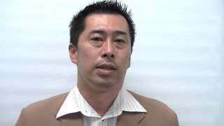 設問2 経済対策について e-みらせん http://www.e-mirasen.jp/ 映像...