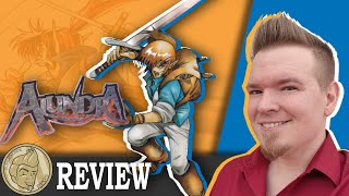 Alundra Review! [PlayStation] The Game Collection