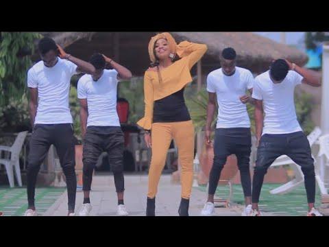 Download Garzali Miko (Inuwar Zuma) Latest Hausa Song Original video 2021# ft Maryam Yahaya.