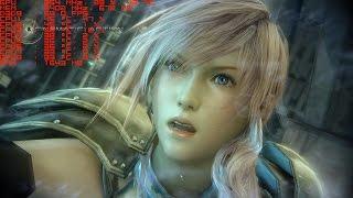 Final Fantasy XIII-2 PC 60FPS MAXSETTINGS 16XAA | 1920X1080 | GTX 780 & i74770k