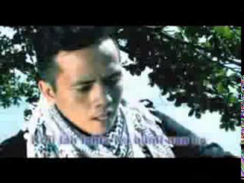 lagu pop minang terbaru Ipank Samiang Sanang Alun Tasuo