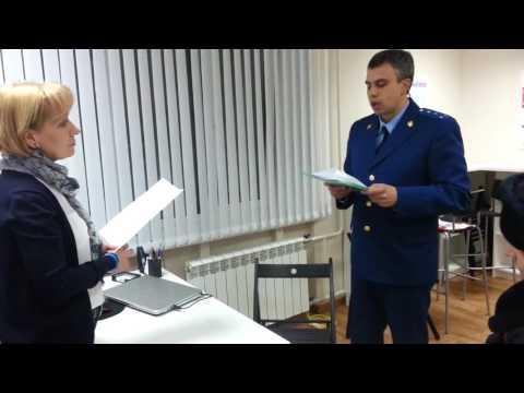 татарские знакомства нижнем новгороде