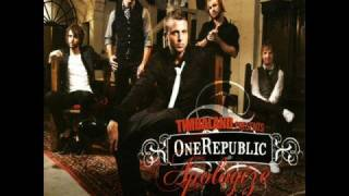 Timbaland Ft. One Republic-Apologize (Instrumental Version)