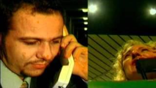 MEJK - Dotknij mnie (Original video)