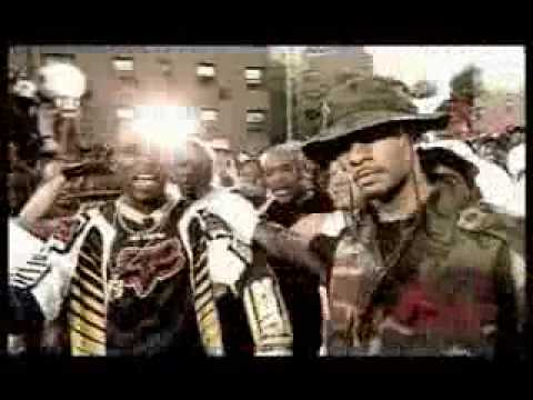free download dmx where the hood at mp3