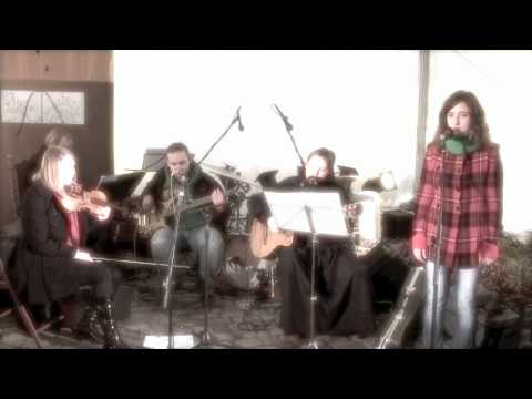 """Asyż w Gdańsku 2010 - Taukers - """"San Damiano"""""""