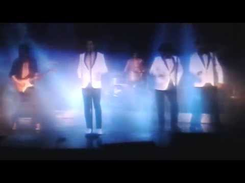 ADANOWSKY LIVE TV  Let's bring it back 2014