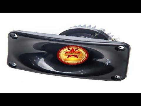 Swiftlet 168 Free Ex Sound Calling LMB - Swallow King SP 999 Full Versi 2020