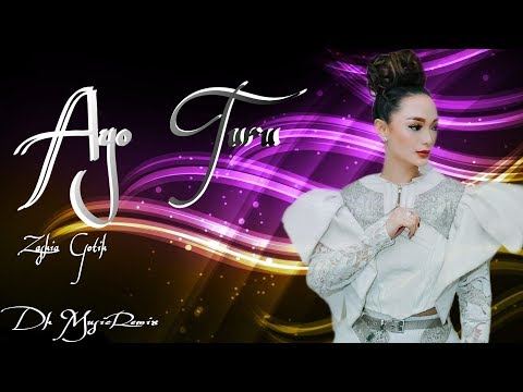 Download Dj Ayo Turu - Zaskia Gotik 🎶Dj Remix Slow Dance - Ayo Turu Mp4 baru