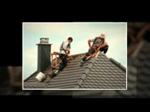 Philadelphia Roofing | Best Philadelphia Roofing