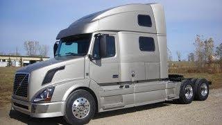 Volvo trucks for sale   Volvo commercial trucks (888) 859-7188