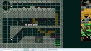 Как сделать ЛУУУТЬШЫЙ уровень в Geometry Dash | XeNo LiNe