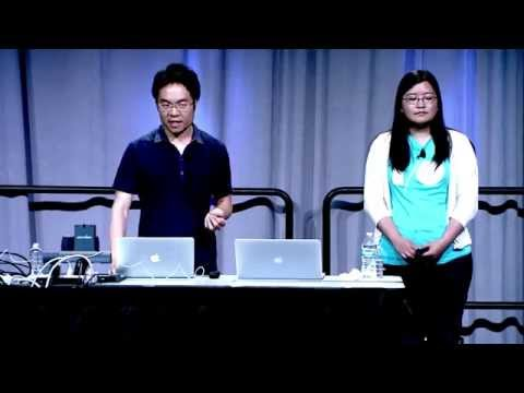 Google I/O 2014 - Grow your app with Google identity: Engaging users wherever they are