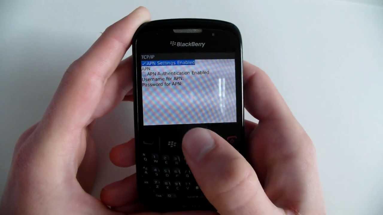 BlackBerry - Wikipedia