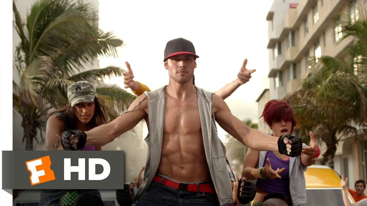 watch step up revolution online for free no download