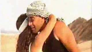 Video Habibi ya 3ashe2 download MP3, 3GP, MP4, WEBM, AVI, FLV November 2017