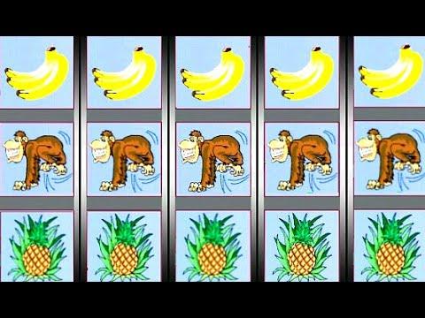 Игровые автоматы играть бесплатно лягушки с короной 5000 как бросить играть в игровые автомат