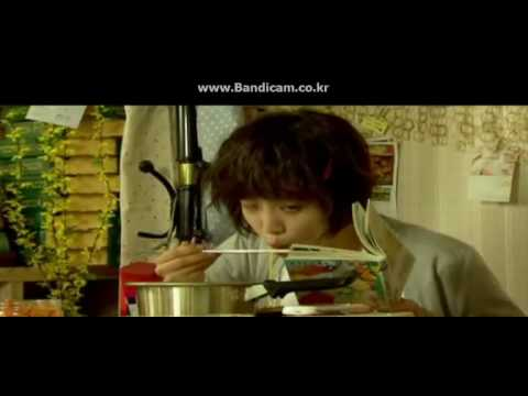 [HQ/MV] SG Wanna Be & 玉珠賢 - Page One(coffee house O.S.T)(ver.2)