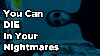 Top 15 Scary Facts Youll Want To Forget
