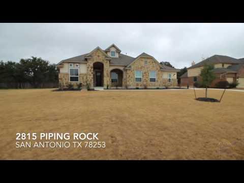 2815 Piping Rock