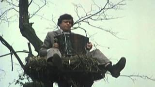 Николай Караченцов Страдания Я ходил по белу свету