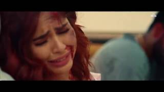 New Punjabi Sad Song 2019   AKHIAN Official Video Happy Raikoti ft  Navpreet Banga   GoldBoy   YouTu