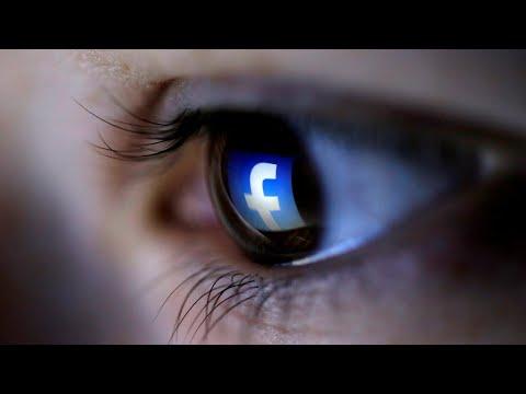 Cambridge Analytica habría manipulado datos de 50 millones de usuarios de Facebook