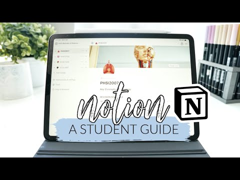 how-i-use-notion!-*as-a-student*-|-studycollab:-alicia